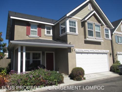Lompoc Ca Apartments For Rent From 975 To 2 6k A Month Hotpads