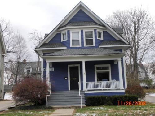 1113 Michigan Avenue Photo 1