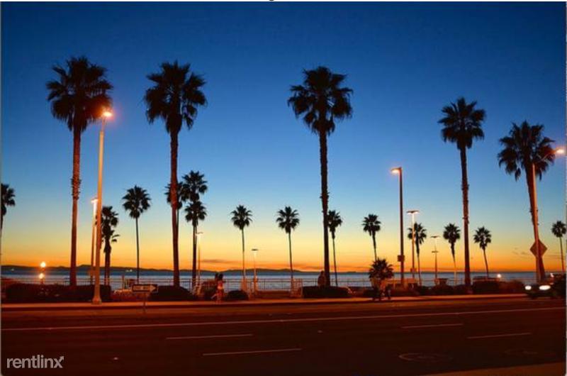 1400 Pch, Huntington Beach, CA 92648 | HotPads