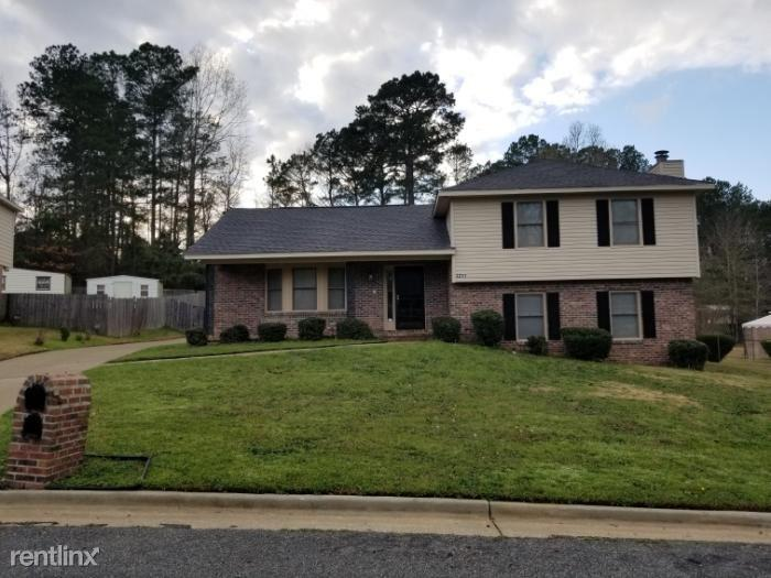 Peachy 3211 Huntwood Drive Columbus Ga 31907 Hotpads Home Interior And Landscaping Transignezvosmurscom