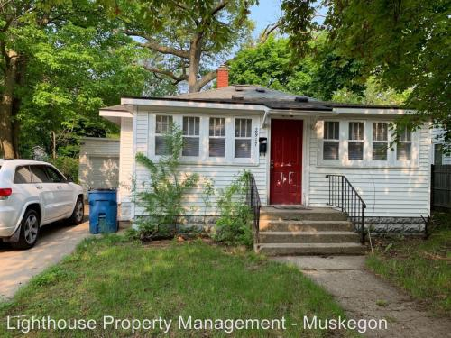 Houses for Rent in Michigan from $625 to $2 5K+ a month | HotPads
