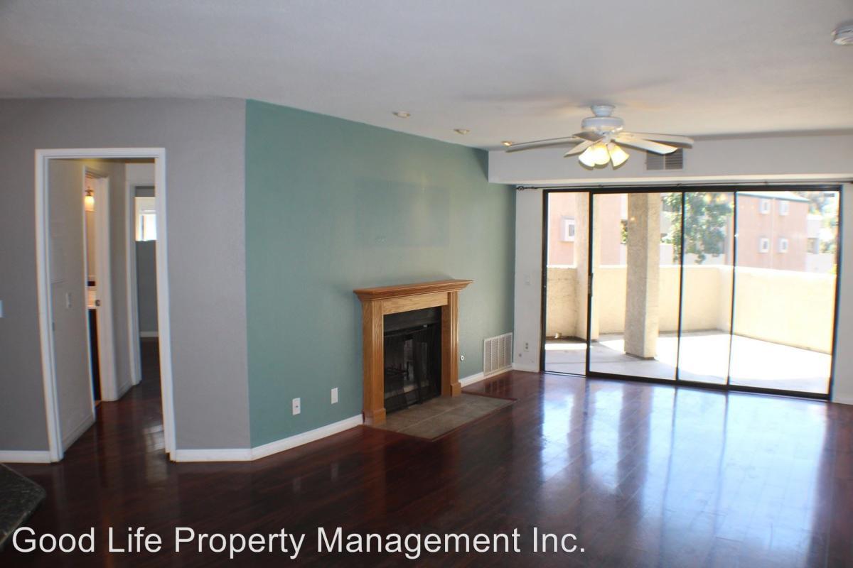 Enjoyable 9729 Mesa Springs Way 185 Complete Home Design Collection Barbaintelli Responsecom