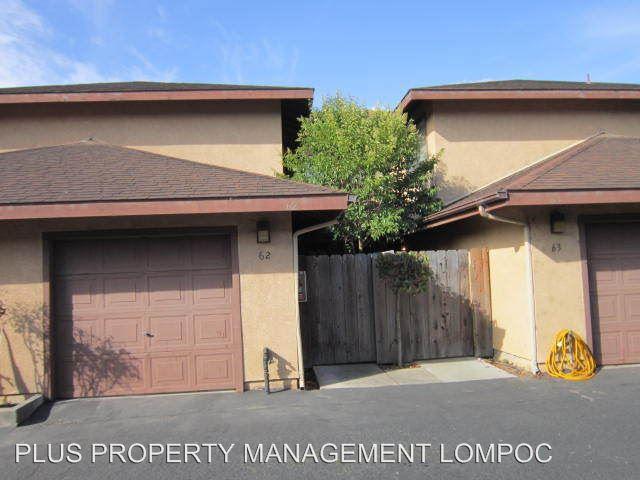 62 Village Circle, Lompoc, CA 93436   HotPads