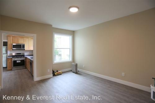 Pacific Heights San Francisco Ca Apartment Unit For Rent 2017 Sacramento 3 Photo 1