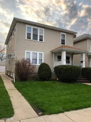 kenosha county wi apartments for rent from 775 to 2k a month rh hotpads com