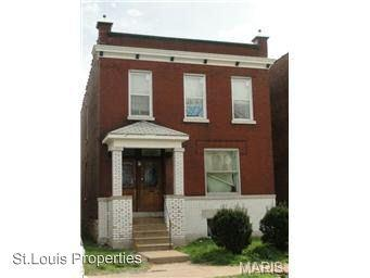 Houses for Rent in Saint Louis City County, MO from $625 to $2 6K+ a