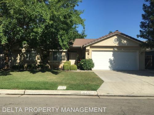 Houses for Rent in Fresno, CA from $650 to $2 9K+ a month   HotPads