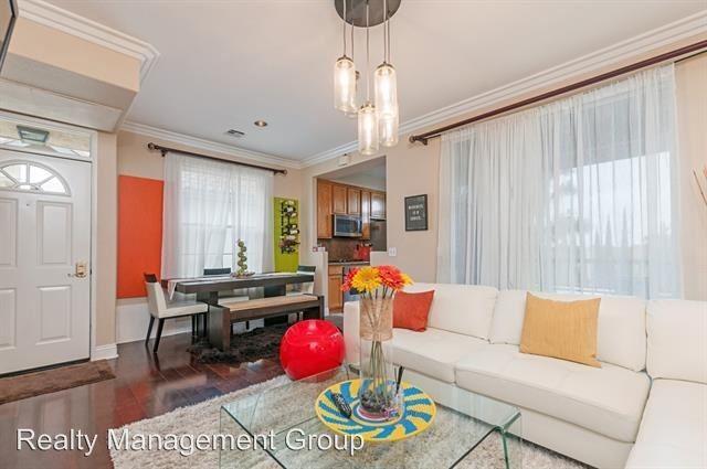 Phenomenal 8694 New Salem Street 202 Complete Home Design Collection Barbaintelli Responsecom