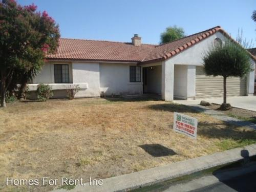 Porterville, CA Apartments for Rent from $650 to $1 7K+ a