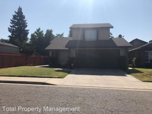 Visalia, CA Apartments for Rent from $725 to $2 1K+ a month