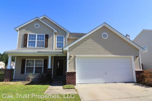 Houses for Rent in Summerville, SC from $1 2K to $2 6K+ a