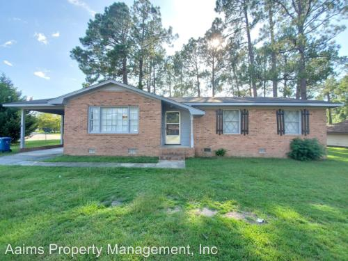 Fayetteville, NC Houses for Rent - 317 rentals available