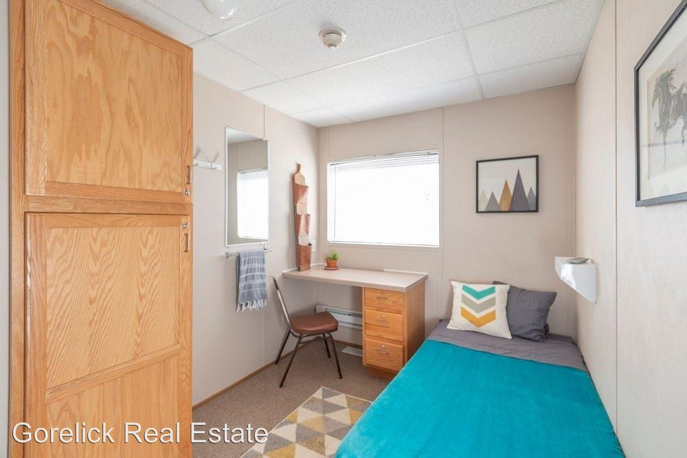 Reno, NV Furnished Apartments for Rent - 22 Apartments | Rent.com®