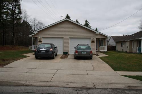 4801 Russell Street Photo 1