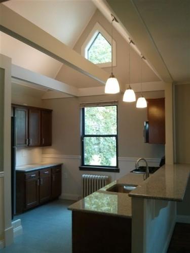 Jancey St Floor 2 Photo 1