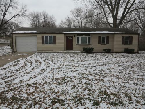 17235 Montgall Drive Photo 1