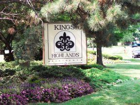 4979 Kingshill Drive Photo 1