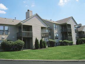 2471 Prendergast Place Photo 1