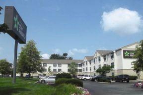 6255 Zumstein Drive Photo 1
