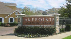 2025 Lakepointe Drive Photo 1