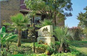 8850 Fair Oaks Crossing Photo 1