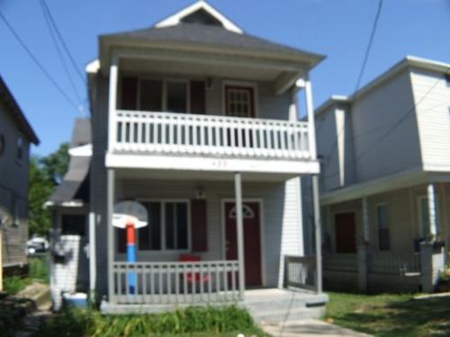 435 Carrier Street NE #2 Photo 1