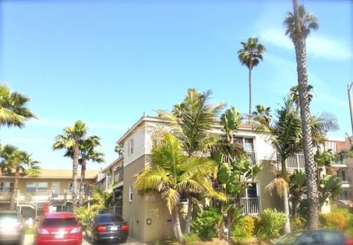 2121 Ocean Avenue Photo 1
