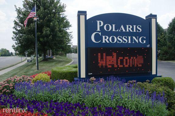1100 Polaris Crossing Blvd. Photo 1