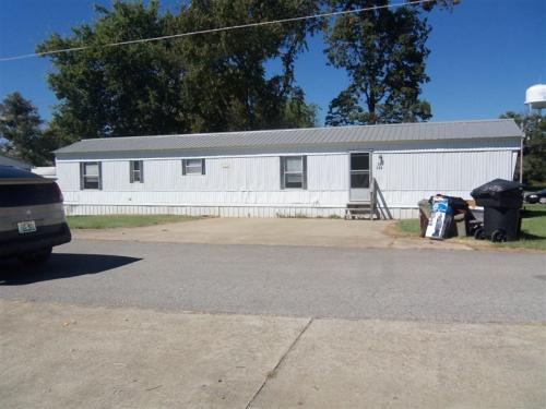 306 Wilson Drive Photo 1