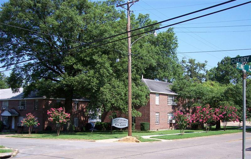 1009 flint street  jonesboro  ar 72401 hotpads