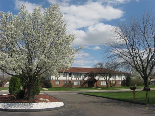 3649 Van Horn Road Photo 1