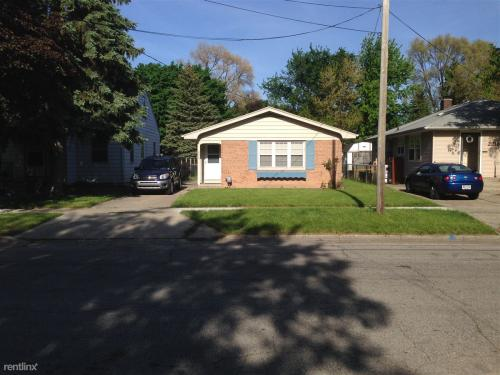 2220 Avon Street Photo 1