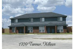 1709 Tanner Circle Photo 1