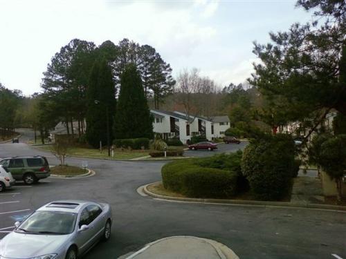 3893 Kensington Road Photo 1