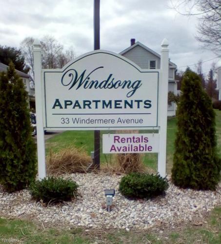 33 Windermere Avenue Photo 1