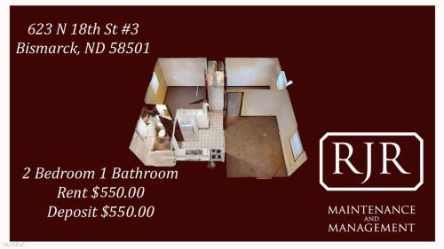 623 N 18th Street Photo 1