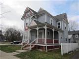 201 N Hamilton Street #3 Photo 1