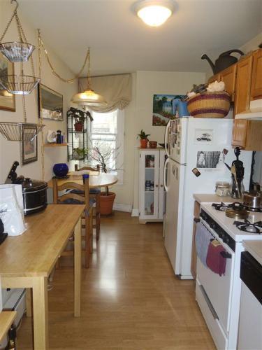 4147 Ridge Avenue #3 Photo 1