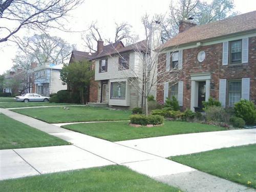 16130 Ashton Ave Photo 1
