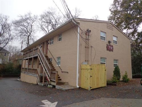 772 Bender Street SW Photo 1