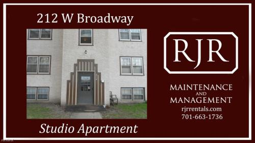 212 W Broadway Avenue Photo 1