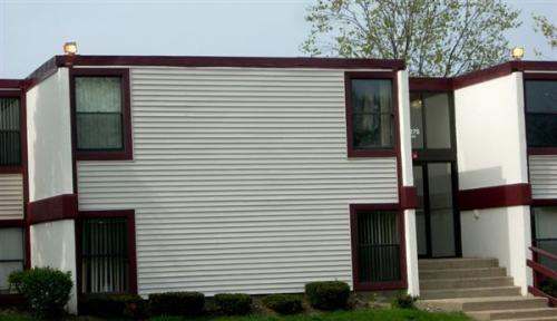 1010 N Knollwood Drive Photo 1