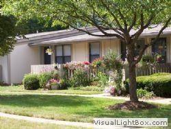 4804 W. Bancroft Street Photo 1