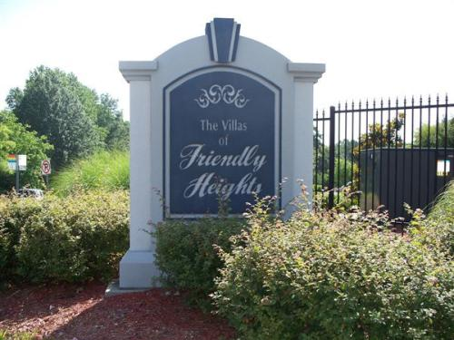 1300 Friendly Heights Boulevard Photo 1