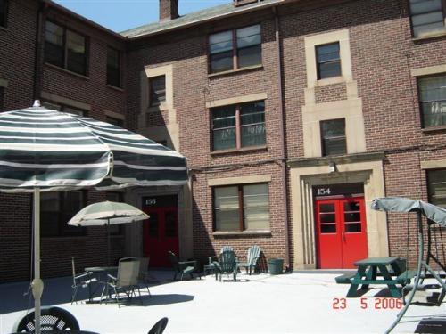 154 W 2nd Street Photo 1