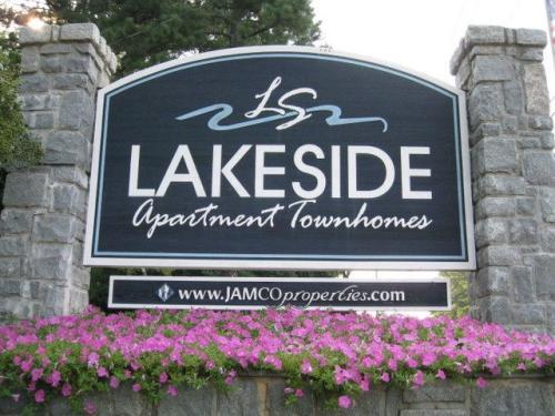 5577 Riverdale Road Photo 1
