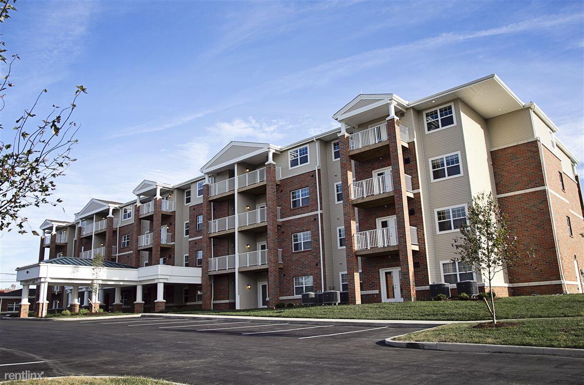 4 Bedroom Houses For Rent In Cincinnati Ohio 4326 Southwick Boulevard Brunswick Oh 44212 Hotpads
