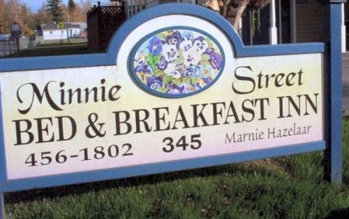 345 Minnie Street Photo 1
