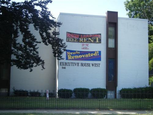 541 Wildwood Avenue Photo 1