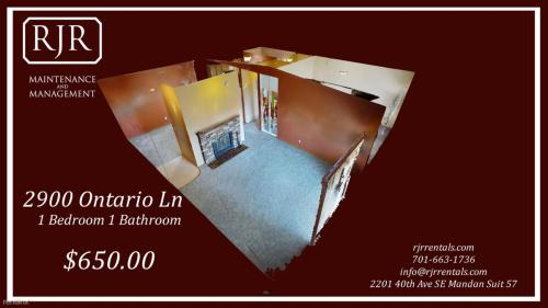 2900 Ontario Ln Photo 1